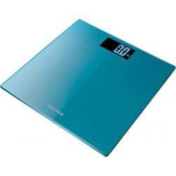 Pèse Personne numérique- Salter