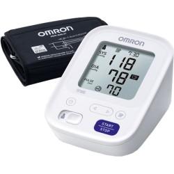 Tensiomètre électronique au bras Omron M3 - Omron