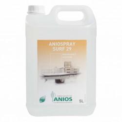 Aniospray surf 29 5L