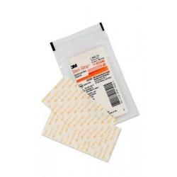 Sutures Cutanées Adhésives Stériles Steri-Strip™ - 3M™