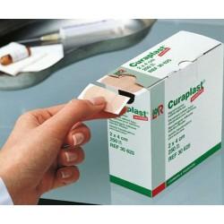 Pansements Curaplast® sensitive – Lohmann & Rauscher