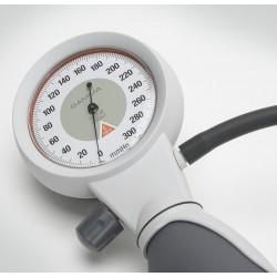 Tensiomètre Gamma G5 – Heine