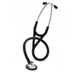 Stéthoscope Littmann Master Cardiology