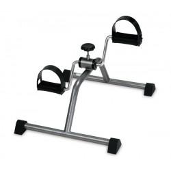 Mini pedalier exercizer Arpege
