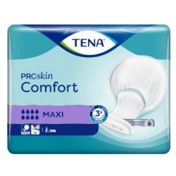 Changes anatomiques Tena Comfort Maxi