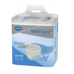 MoliCare Premium Mobile (Pants) 6 gouttes