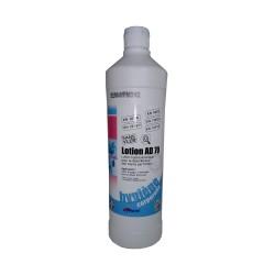 Lotion hydroalcoolique AD 70 1L
