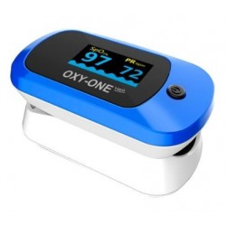 Oxymètre de pouls Oxy-One Neo - Frafito