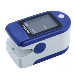 Oxymètre de pouls Oxypad Home 2 - Colson