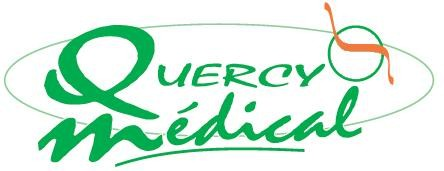 Quercy Medical